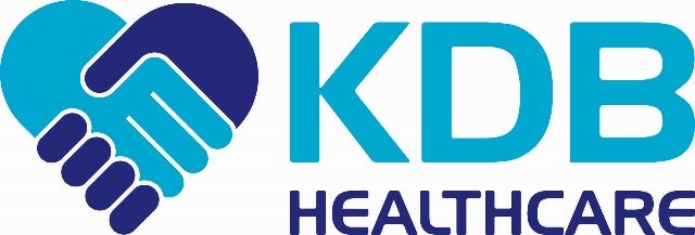 KDB Healthcare
